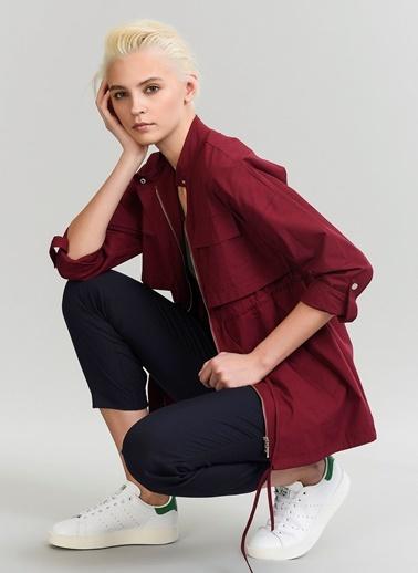 Rüzgarlık Ceket-People By Fabrika